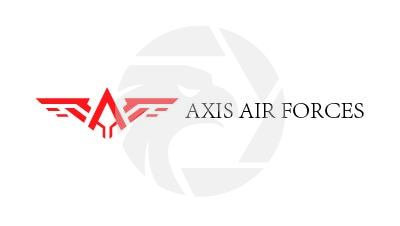 AxisAir Forces