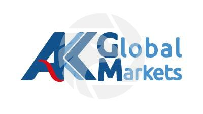 AKGM Global Markets