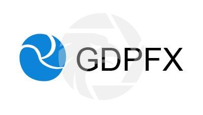 GDPFX