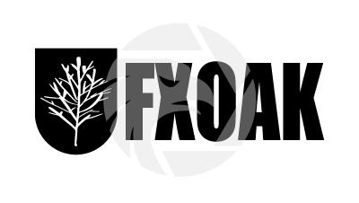 FXOAK
