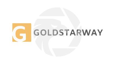 Goldstarway
