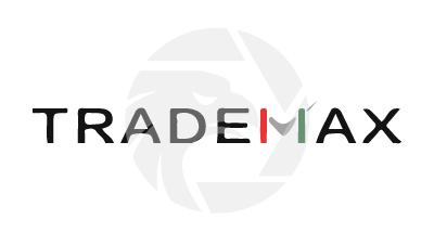 Fake TradeMax