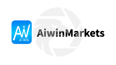 AiwinMarkets