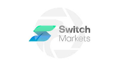 Switch Markets