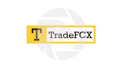 TradeFCX