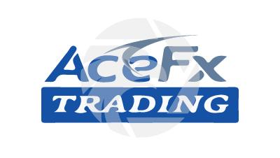 AceFX