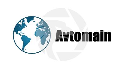 Avtomain.trade
