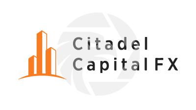 Citadel Capital FX
