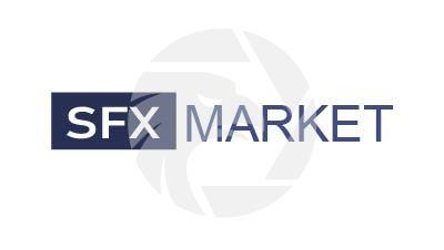 SFX Market