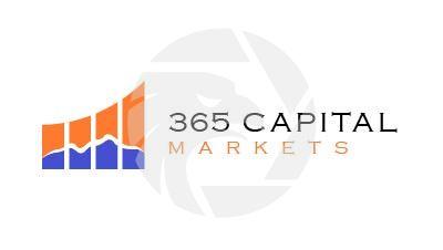 365CapitalMarkets