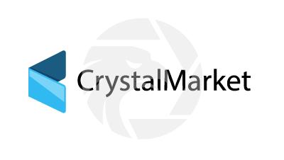 CrystalMarket
