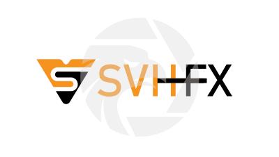 SVHFX
