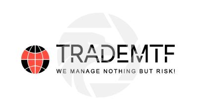 TradeMTF