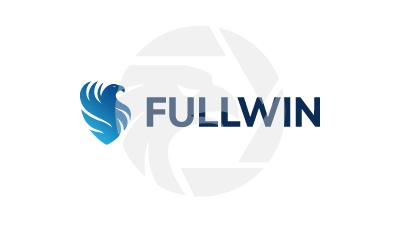 FULLWIN