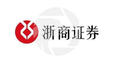 Zheshang Securities