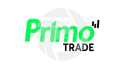 PrimoTrade
