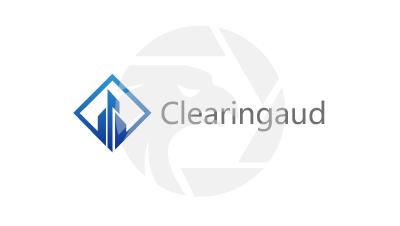 clearingaud