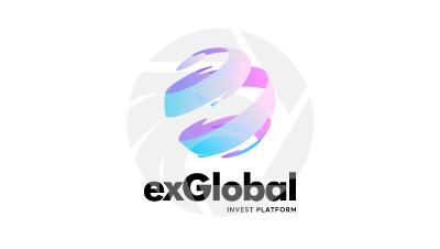 exGlobal