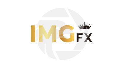 IMGFX
