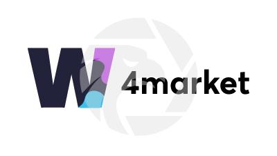 W4market