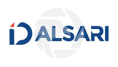 Dalsari