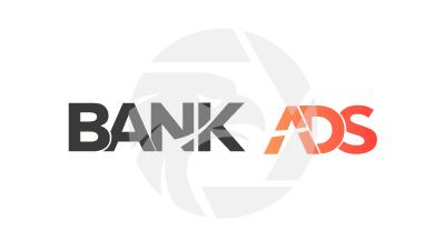 Bank ADS