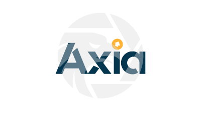 Axia Investments