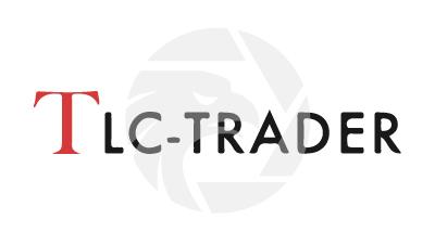 TLC-TRADER
