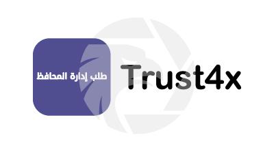Trust4x