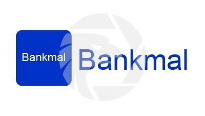 Bankmal