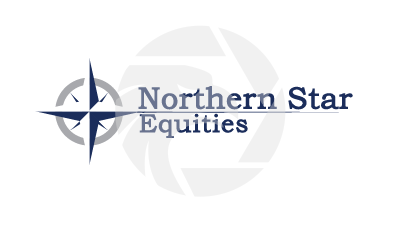 Northern Star Equities