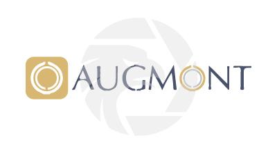 Augmont