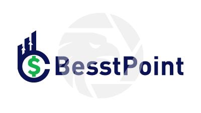 BesstPoint