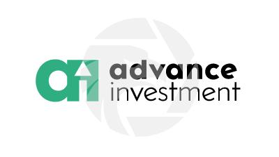 Advance Investment