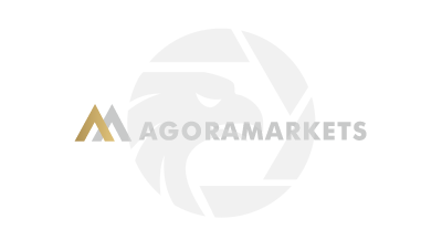 Agoramarkets