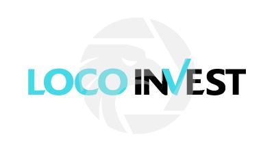 LocoInvest