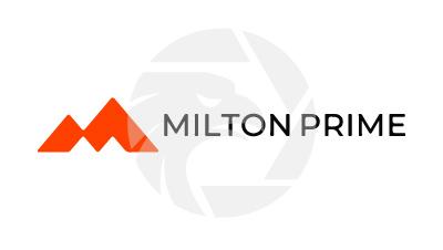 Milton Prime