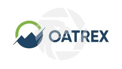 OATREX