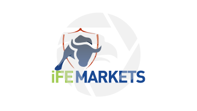 IFE MARKETS