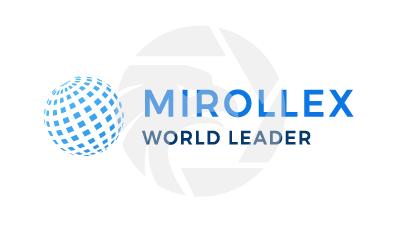 Mirollex