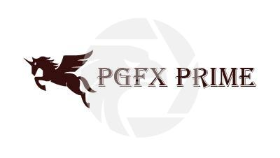 PGFX PRIME