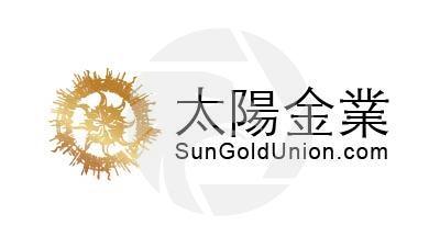SunGoldUnion.com