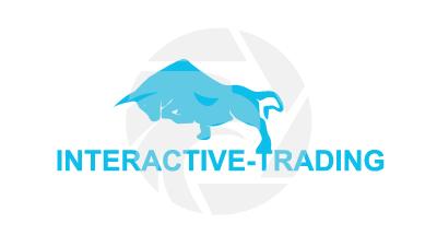 Interactive-trading