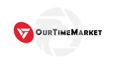 Our Time Market
