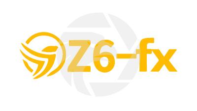 Z6-fx