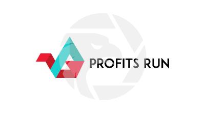 Profits Run