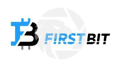 FirstBit