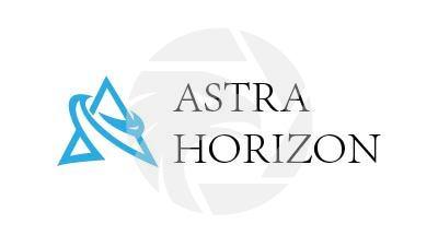 ASTRA HORIZON