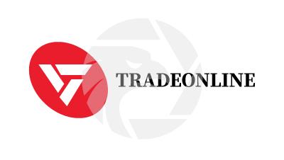Trade Online Profit