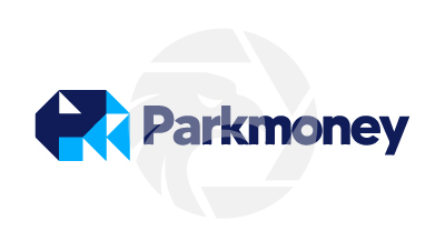 Park Money